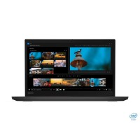 ThinkPad E15 i5-10210U 8/256 FHD W10P č (NBI3872)