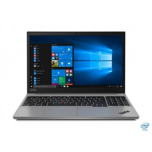 ThinkPad E15 i5-10210U 8/256 FHD W10P s (NBI3947)