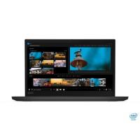 ThinkPad E15 i5-10210U 8/512 FHD W10P č (NBI3793)