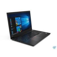 ThinkPad E15 i7-10510U 16/256+1TB FHD W10P RX640 č (NBI3951)