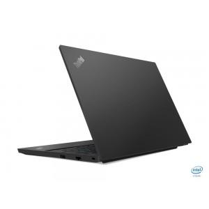 ThinkPad E15 i7-10510U 8/512 FHD DOS č (NBI3875)