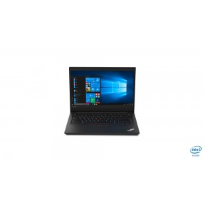 ThinkPad E490 i5-8265U 8/512 FHD W10P č (NBI3353)