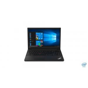ThinkPad E590 i5-8265U 8/256 FHD W10P č (NBI3355)