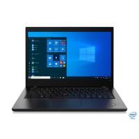 ThinkPad L14 G1 i5-10210U 8/256 FHD W10P č (NBI4042)