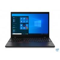 ThinkPad L15 G1 i5-10210U 16/512 FHD W10P č (NBI4215)