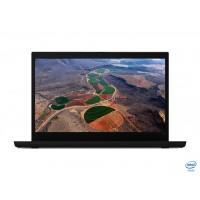 ThinkPad L15 G1 i5-10210U 8/256 FHD W10P č (NBI4286)