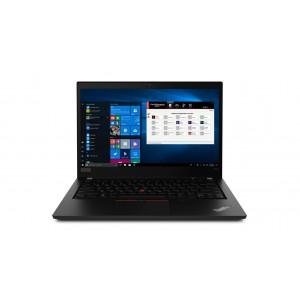 ThinkPad P14s i7-10510U 16/512 FHD W10P P520  (NBI4406)