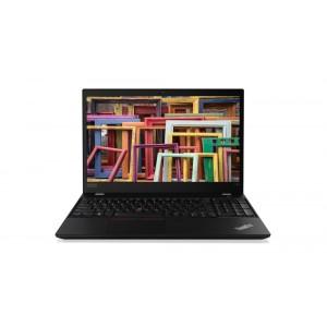 ThinkPad T590 i5-8265U 8/512 FHD W10P č (NBI3435)