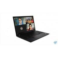 ThinkPad T590 i7-8565U 8/512 FHD W10P  (NBI3819)
