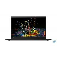 ThinkPad X1 Carbon 7 i5-8265U 16/512 FHD W10P (NBI3754)
