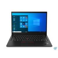ThinkPad X1 Carbon 8 i7-10510U 16/1TB FHD W10P (NBI4224)