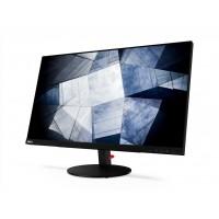 ThinkVision S28u-10 28-inch UHD IPS WLED (MOI323)