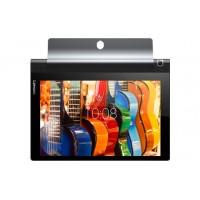 Yoga Tab 3 10 4core 2/16 Android 5.1 HD IPS č (NBI2451)