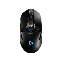 Miška Logitech G903 LIGHTSPEED Wireless HERO 16K (910-005672)