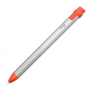 Pisalo Logitech Crayon (914-000034)