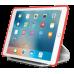 Stojalo Logitech BASE za iPad PRO 9.7 in 12.9, Smart Connector (939-001471)