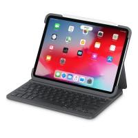 Tipkovnica Logitech SLIM FOLIO PRO za iPad Pro 11