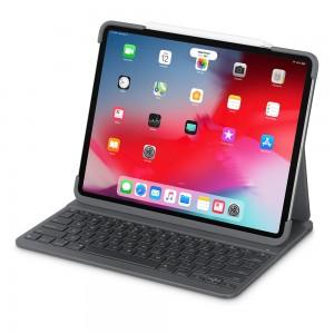 Tipkovnica Logitech SLIM FOLIO PRO za iPad Pro 12.9