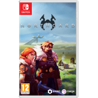 Northgard (Switch)