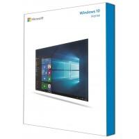 DSP Win Home 10 64Bit Slovenian 1pk OEI DVD (MSS455P)