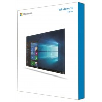 DSP Win Home 10 Win32 Eng Intl 1pk OEI DVD (MSS461P)
