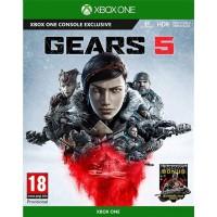 Gears 5 (Xone)