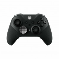XONE HW WIRELESS CONTROLLER ELITE V2