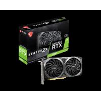 Grafična kartica MSI GeForce RTX 3060 VENTUS 2X OC