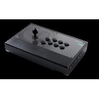 KONTROLER ARKADNI NACON GAMEPAD DAIJA PS4/PS3/PC BLACK