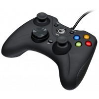 PLOŠČEK NACON WIRED GAMING GC-100XF BLACK