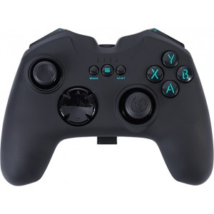 PLOŠČEK NACON WIRELESS GAMING GC-200WL BLACK