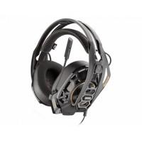 RIG HEADSET 500PRO HC slušalke - sive barve