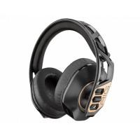 RIG HEADSET 700HD brezžične slušalke