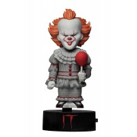 NECA IT-BODY KNOCKER-PENNYWISE 2017