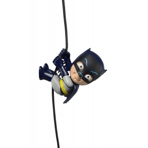NECA SCALERS-2 CHARACTERS-BATMAN