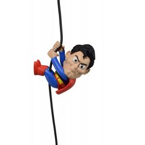 NECA SCALERS-2 CHARACTERS- SUPERMAN