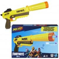 NERF-FORTNITE SP L