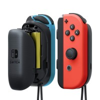SWITCH JOY-CON AA BATTERY PACK PAIR