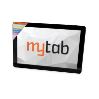 Tablica NOA MY TAB M108 (3859892998844)