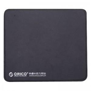 Podloga za miško ORICO MPS3025, mehka, črna (MPS3025)