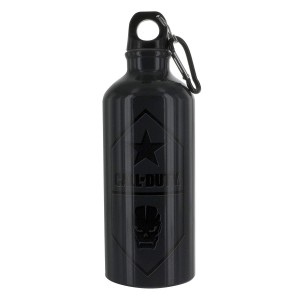 PALADONE CALL OF DUTY WATERBOTTLE