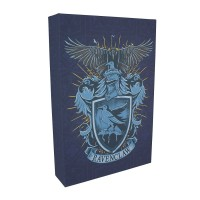 PALADONE HARRY POTTER RAVENCLAW LUMINART-NIGHT LIGHT