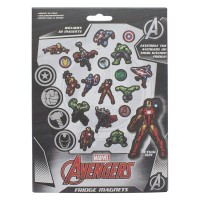 PALADONE MARVEL AVENGERS MAGNETS