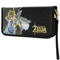 PDP SWITCH TORBICA GUARDIAN EDITION DELUXE - ZELDA BREATH OF THE WILD