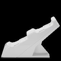 PDP XONE POLNILEC ENERGIZER 2X WHITE