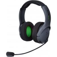 Slušalke PDP LVL 50  BREZŽIČNE za Xbox One