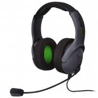 Slušalke PDP LVL 50 žične za Xbox One