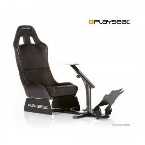 IGRALNI STOL PLAYSEAT EVOLUTION ALCANTARA