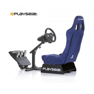IGRALNI STOL PLAYSEAT EVOLUTION PLAYSTATION EDITION
