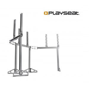 PLAYSEAT TV STAND TRIPLE PACKAGE